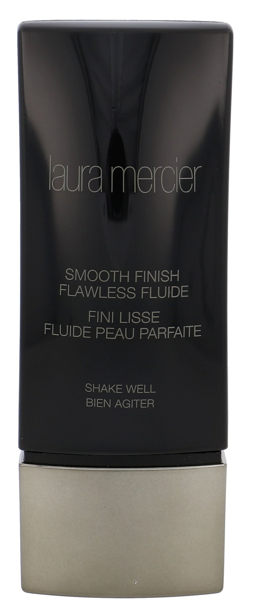 Laura Mercier Smooth Finish Flawless Fluide Cosmetic 30ml Cashew