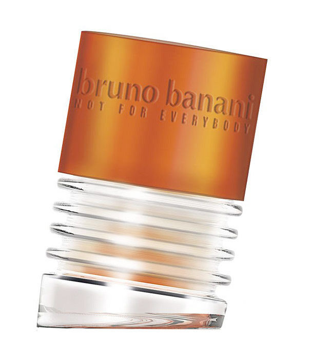 Bruno Banani Absolute Man EDT 50ml