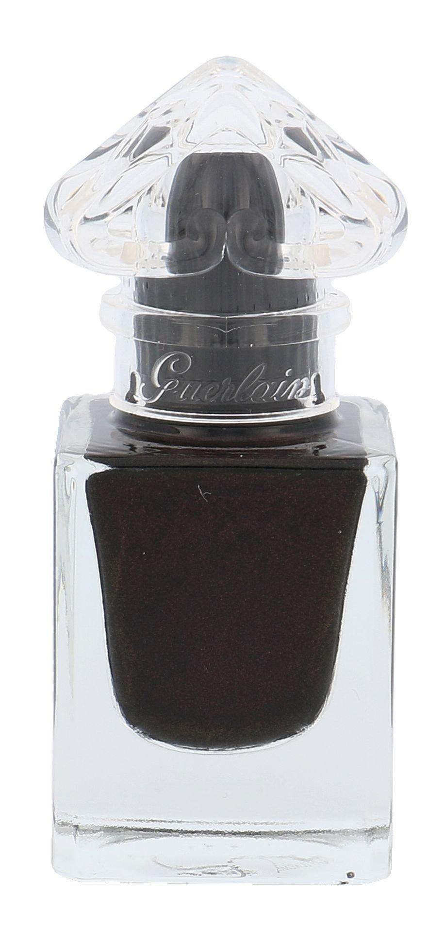 Guerlain La Petite Robe Noire Cosmetic 8,8ml 007 Black Perfecto