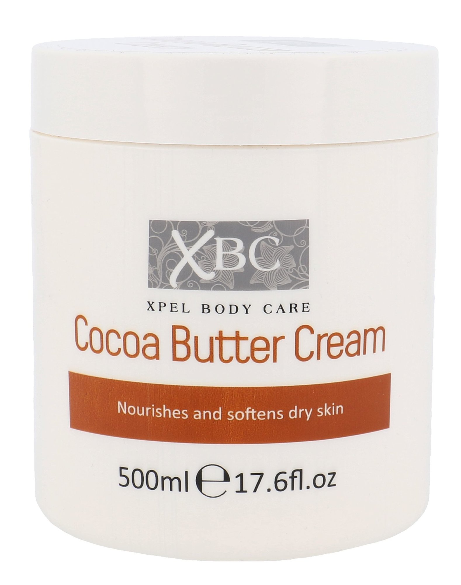 Xpel Body Care Cosmetic 500ml