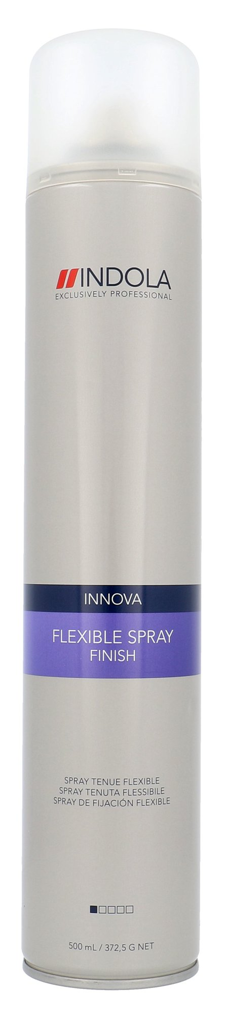 Indola Innova Finish Cosmetic 500ml  Flexible Spray
