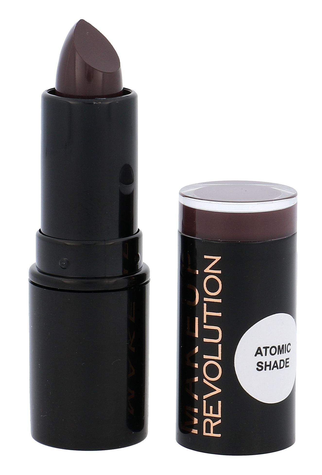 Makeup Revolution London Amazing Cosmetic 3,8ml Atomic Make Me Tonight