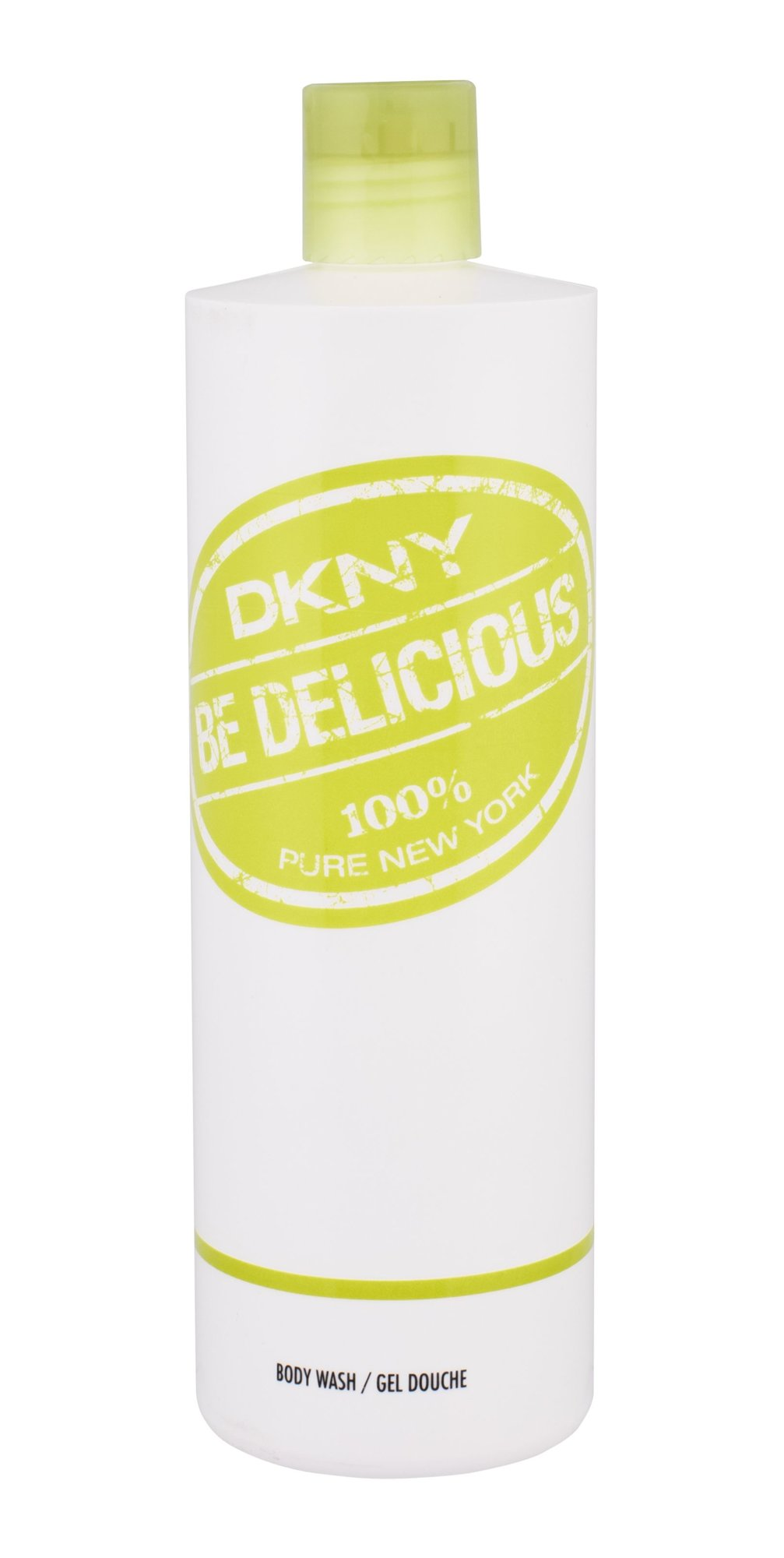 DKNY DKNY Be Delicious Shower gel 475ml
