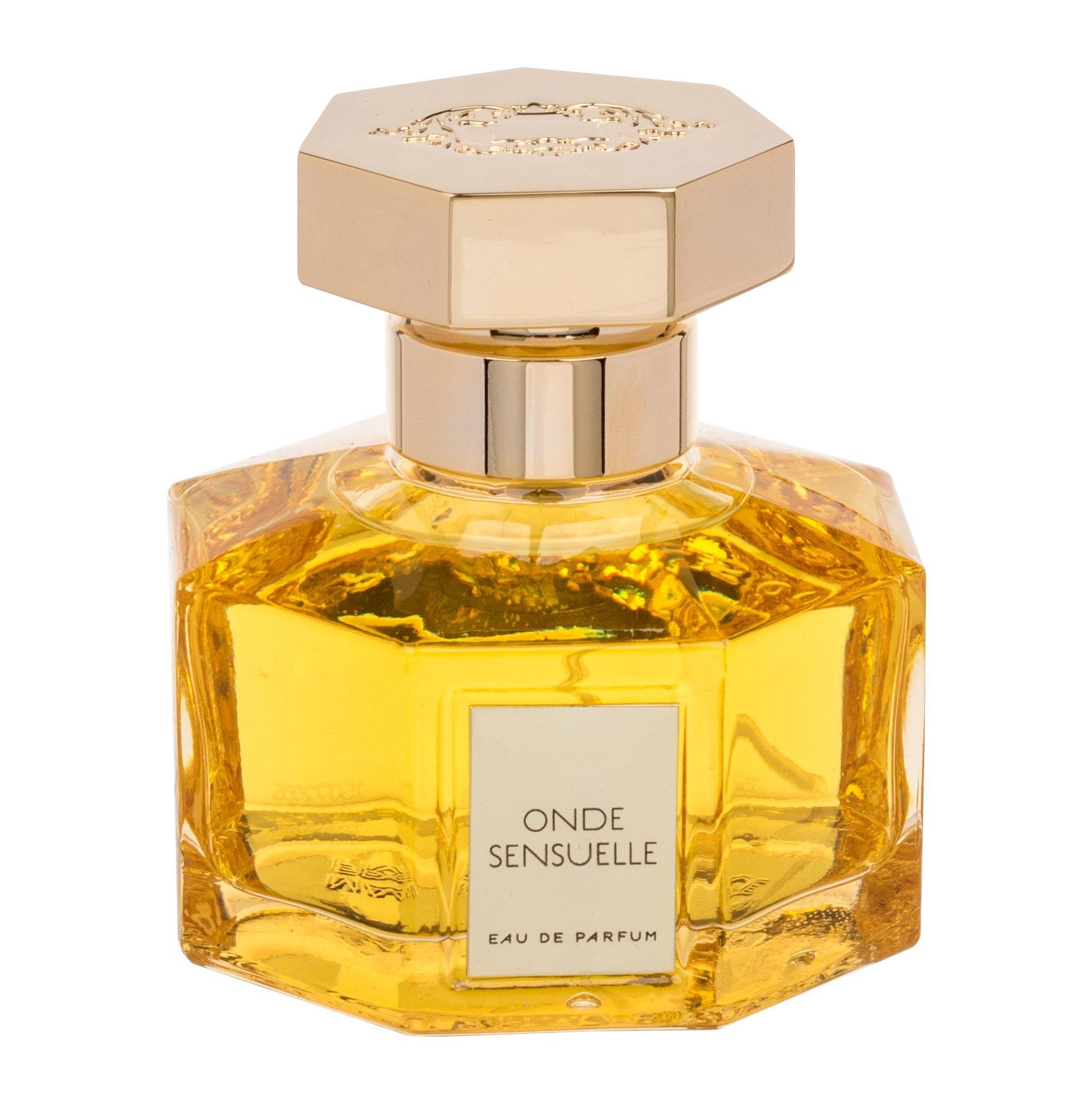 L´Artisan Parfumeur Onde Sensuelle EDP 50ml