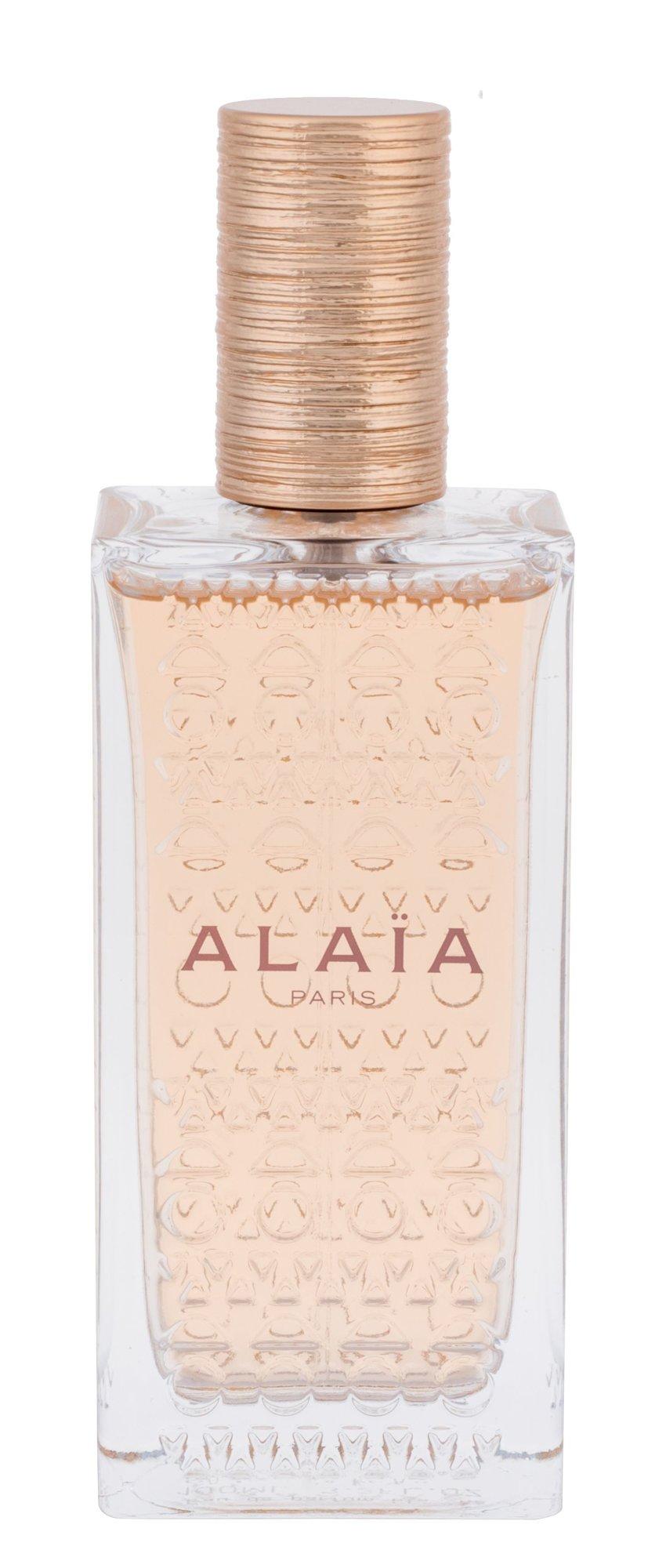 Azzedine Alaia Alaia Blanche EDP 100ml