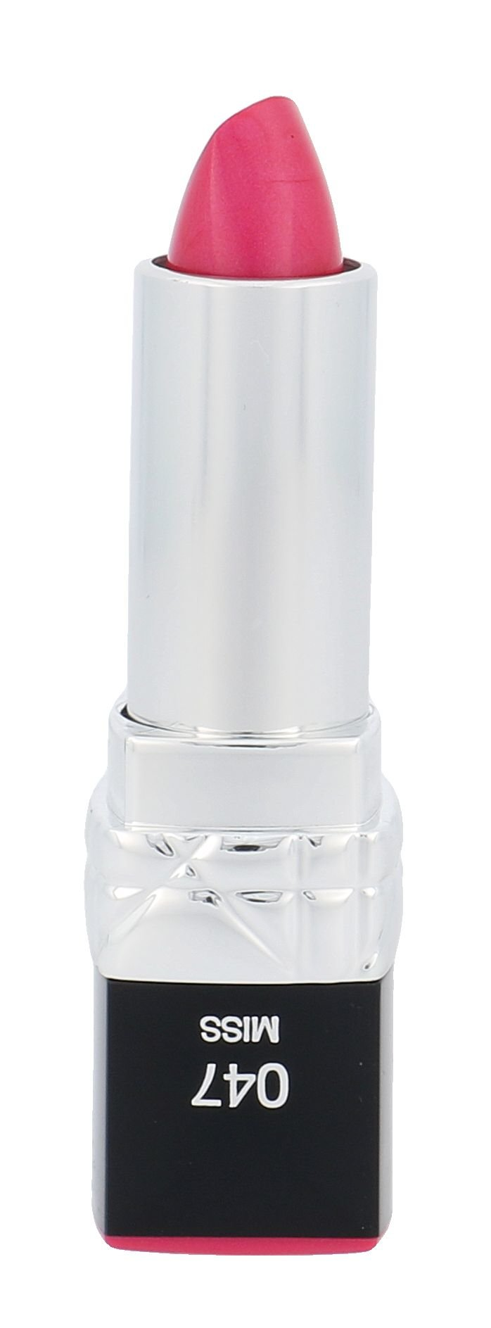 Christian Dior Rouge Dior Cosmetic 3,5ml 047 Miss