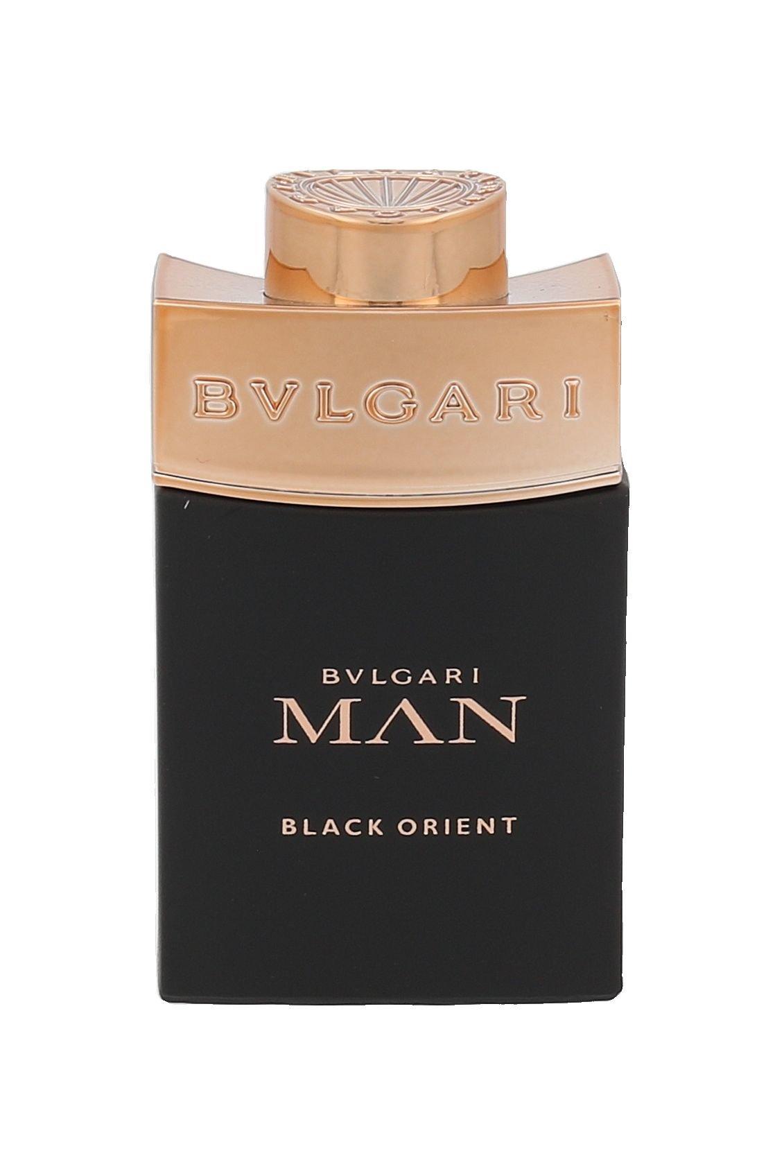 Bvlgari Man Black Orient Parfem 15ml
