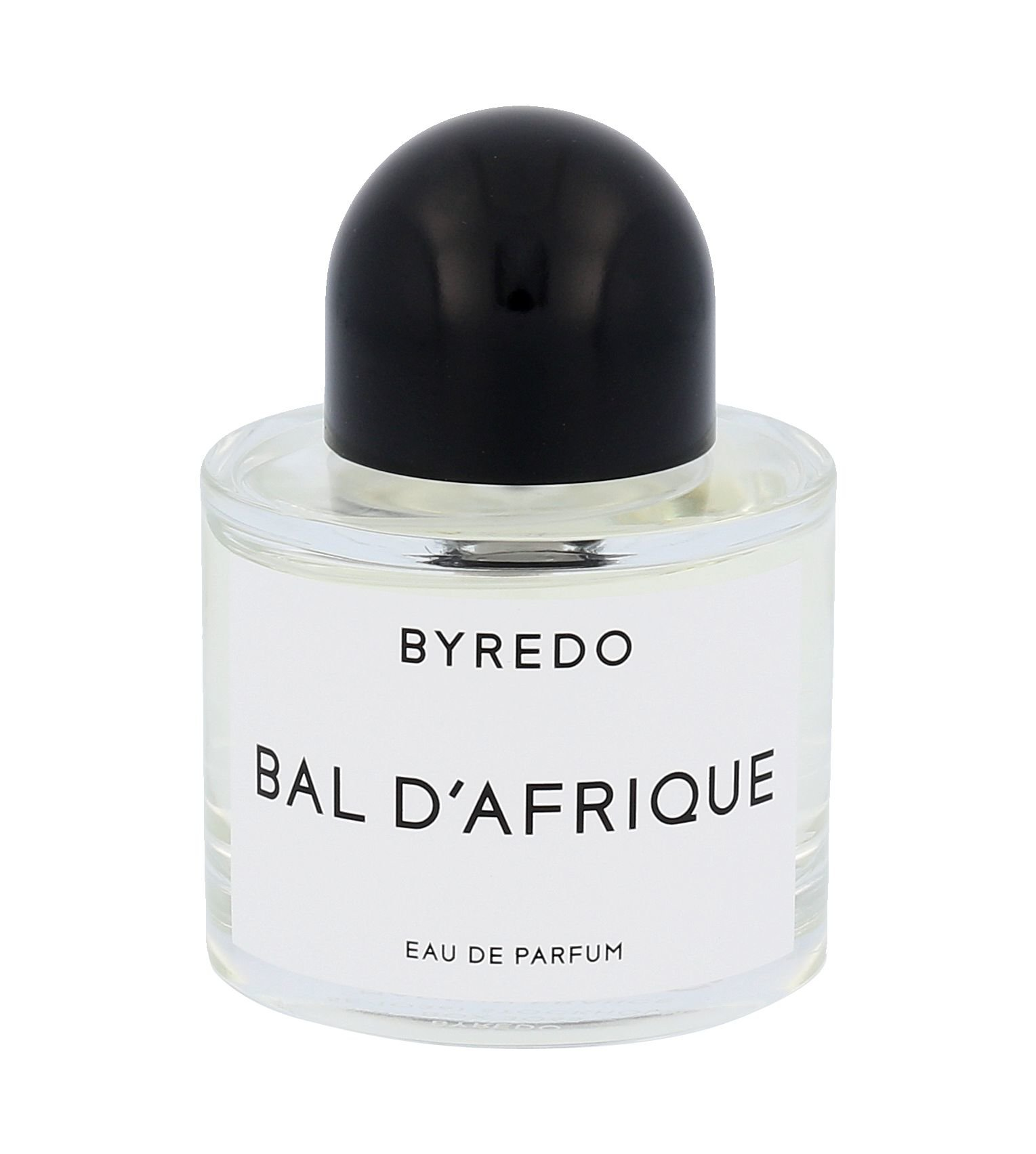 BYREDO Bal d´Afrique EDP 50ml