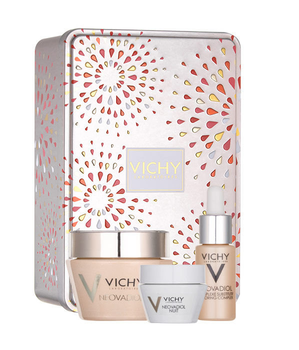 Vichy Neovadiol Cosmetic 50ml  Compensating Complex