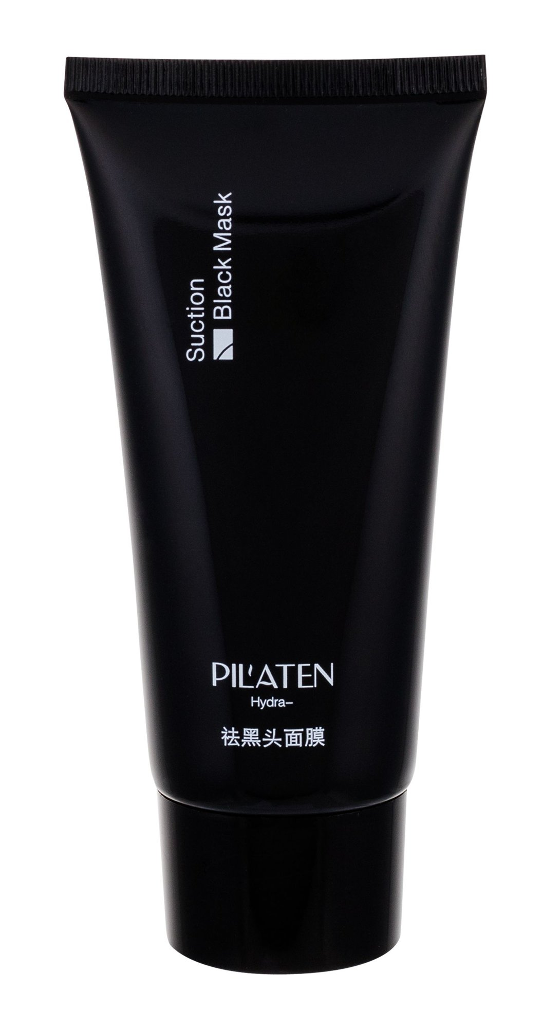 Pilaten Black Head Cosmetic 60ml