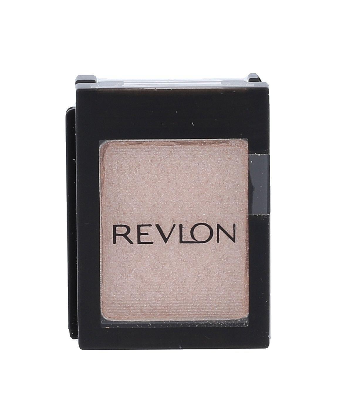 Revlon Colorstay Cosmetic 1,4ml Sand