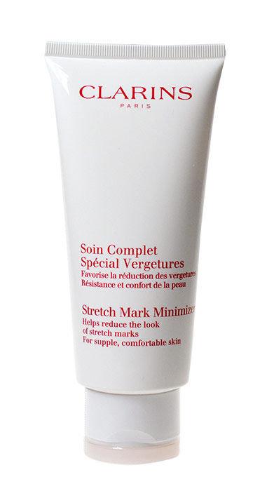 Clarins Stretch Mark Minimizer Cosmetic 200ml