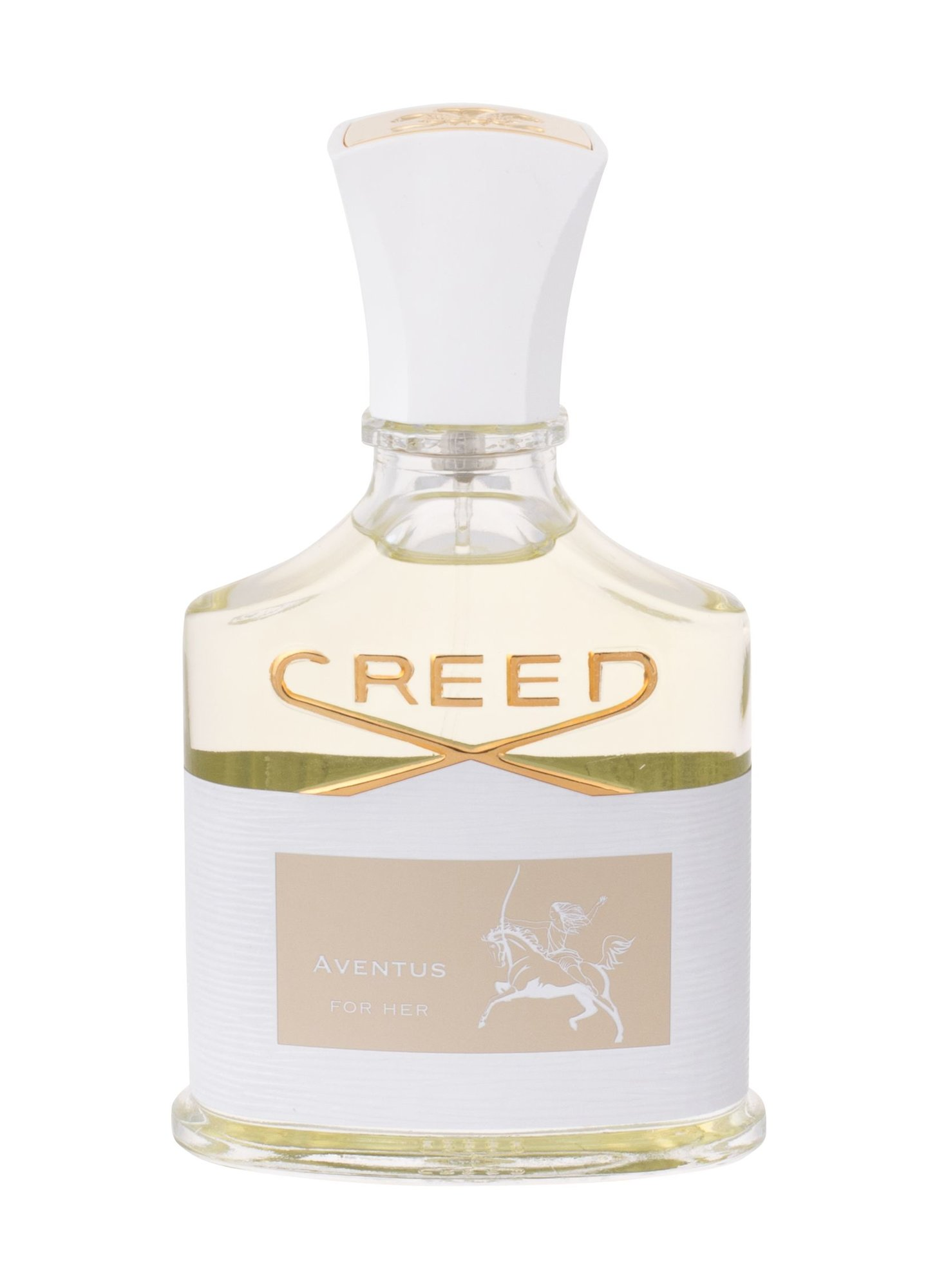 Creed Aventus For Her Millesime 75ml