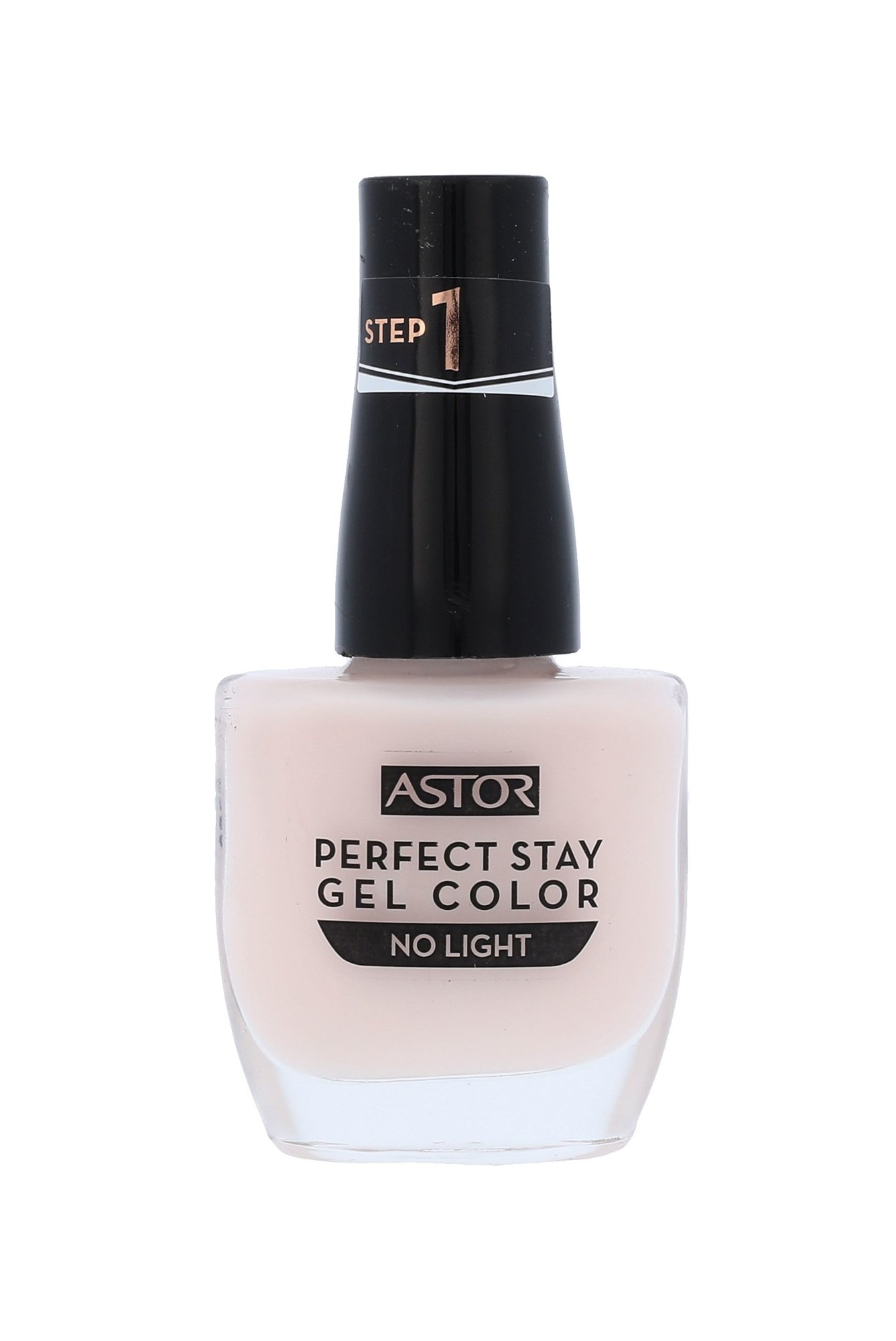 ASTOR Perfect Stay Cosmetic 12ml 025 Refined