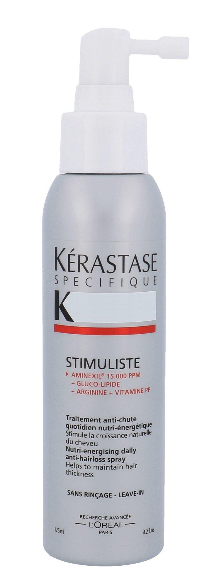 Kérastase Spécifique Cosmetic 125ml