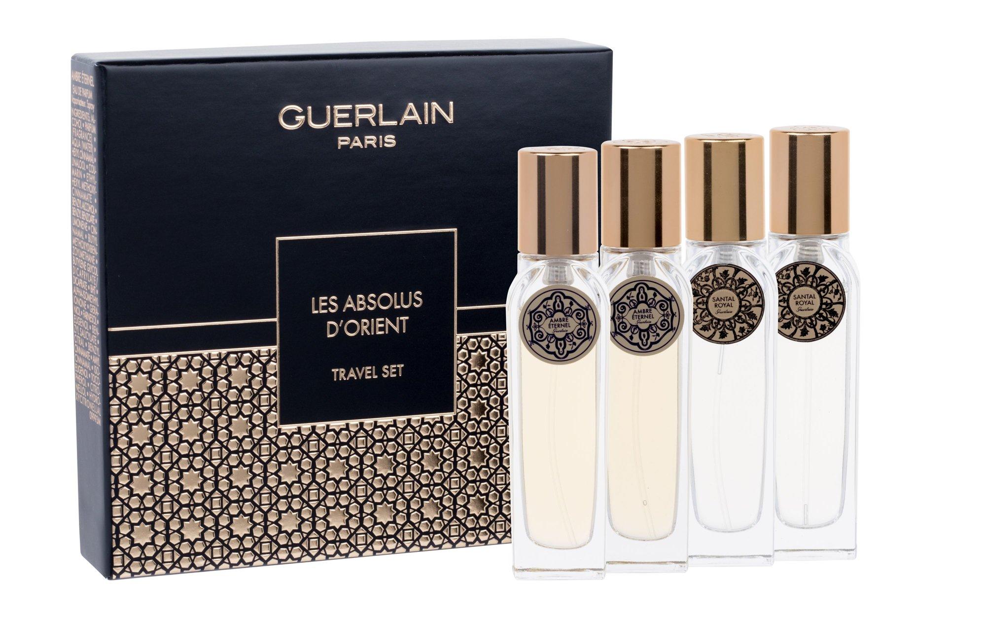 Guerlain Les Absolus D´Orient EDP 60ml