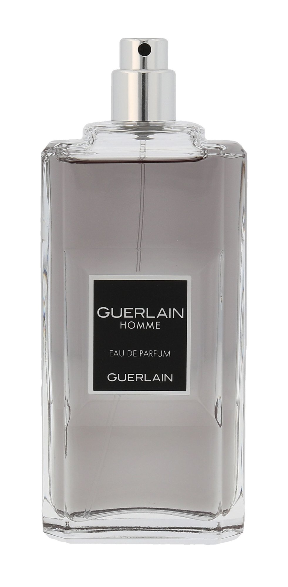 Guerlain Guerlain Homme EDP 100ml