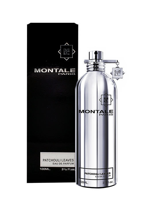 Montale Paris Patchouli Leaves EDP 20ml