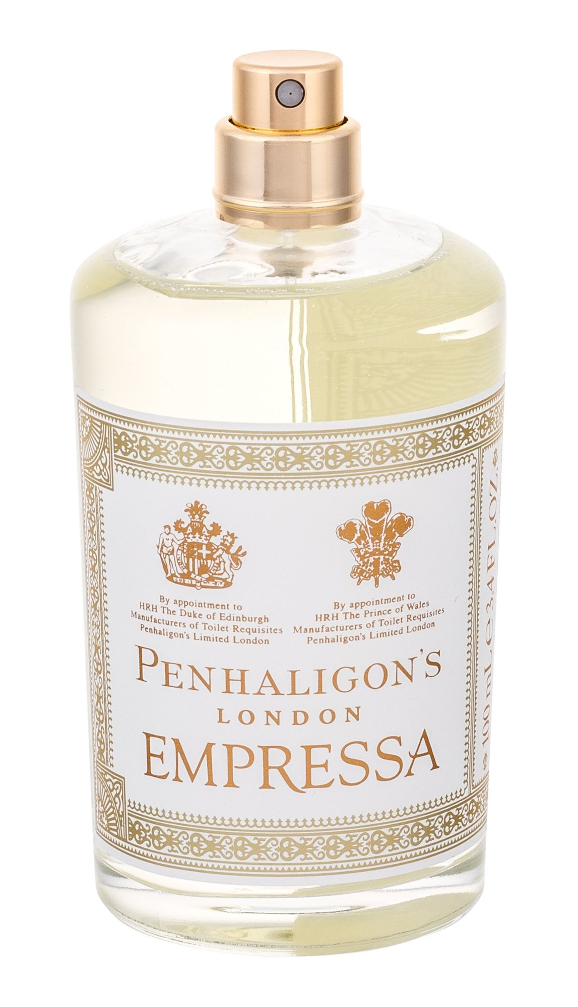 Penhaligon´s Empressa EDT 100ml