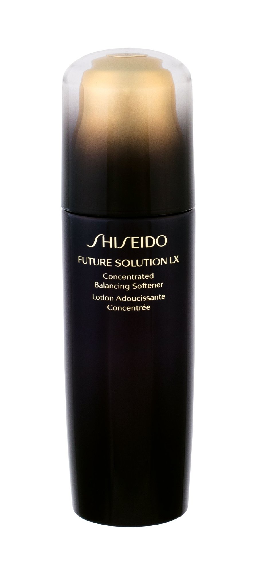 Shiseido Future Solution LX Cosmetic 170ml