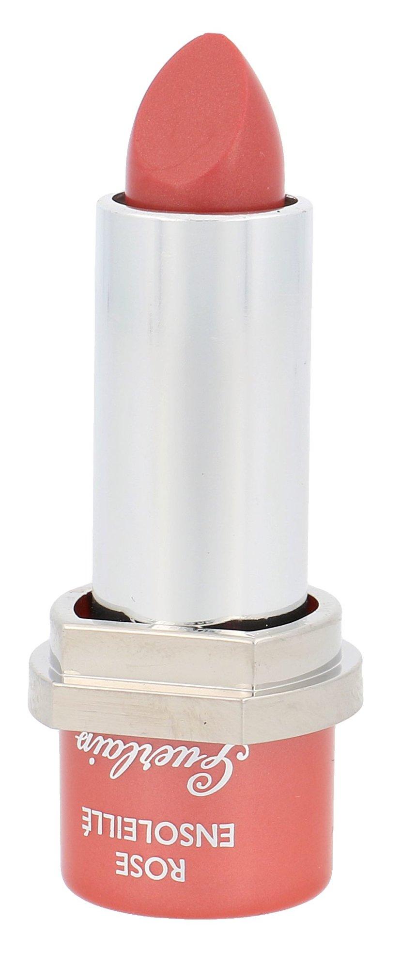 Guerlain Rouge G De Guerlain Cosmetic 3,5ml 73 Rose Ensoleillé