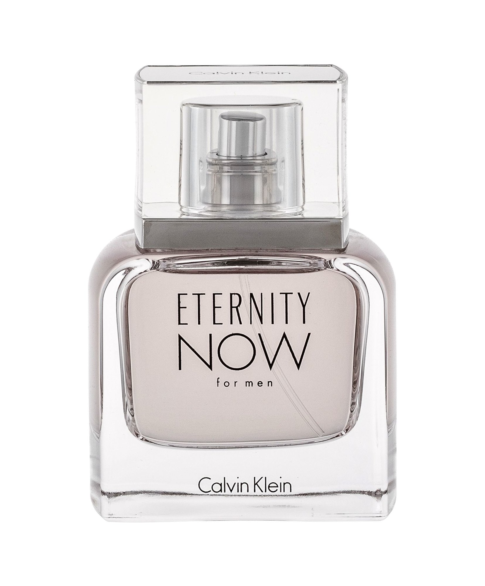 Calvin Klein Eternity EDT 30ml