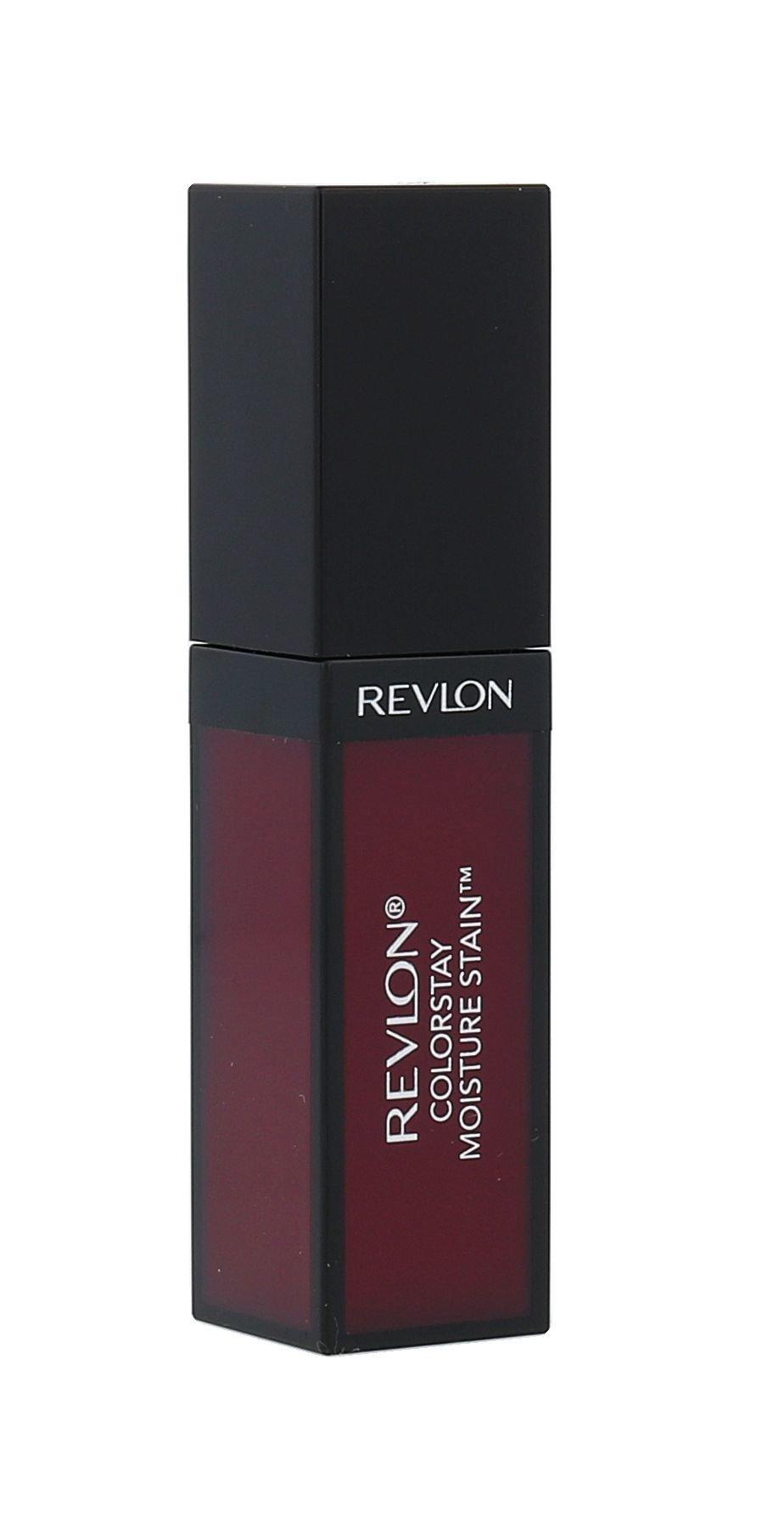 Revlon Colorstay Cosmetic 8ml 005 Parisian Passion
