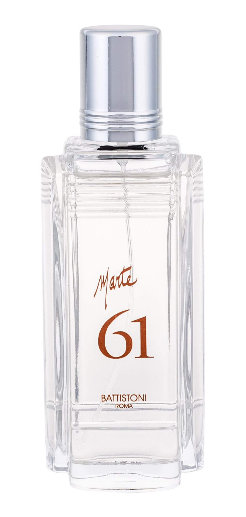 Battistoni Roma Marte 61 EDT 100ml