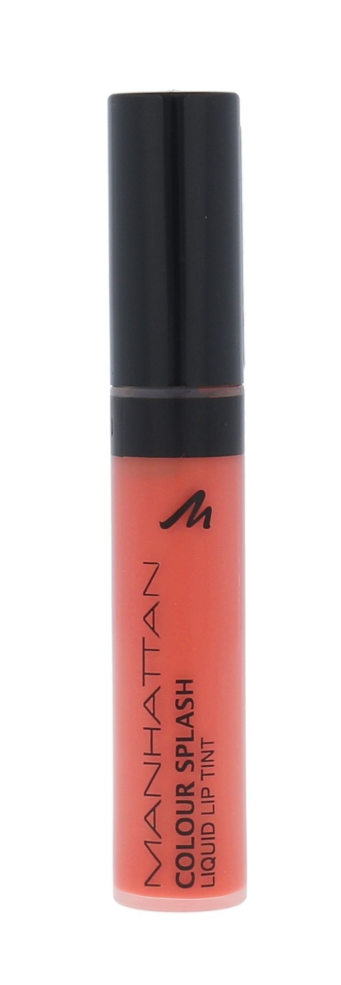 Manhattan Colour Splash Cosmetic 7ml 93C My Mandarine
