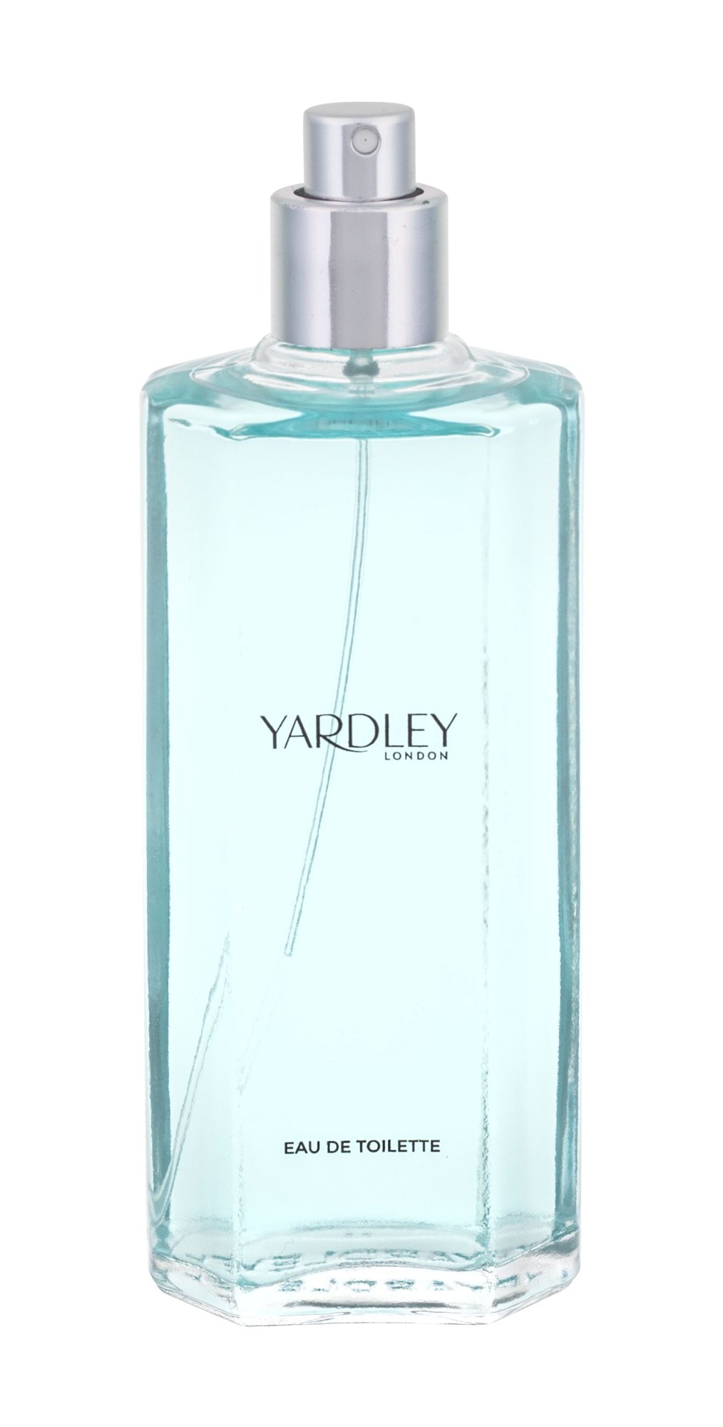 Yardley of London English Bluebell EDT 125ml