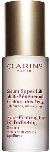 Clarins Extra Firming Cosmetic 15ml