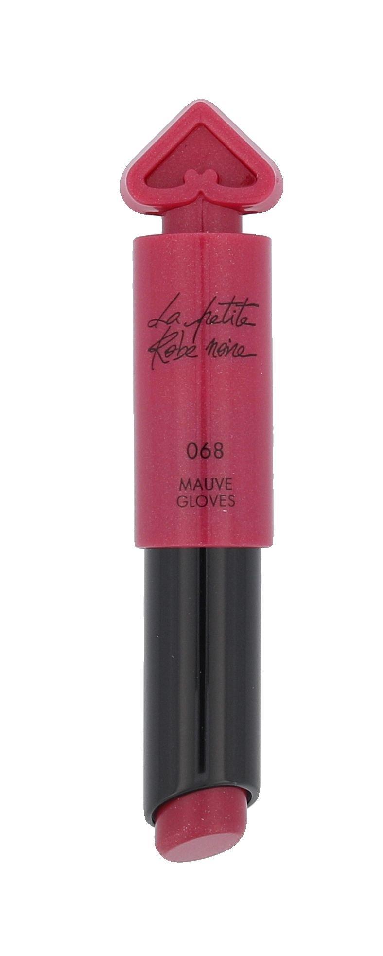 Guerlain La Petite Robe Noire Cosmetic 2,8ml 068 Mauve Gloves