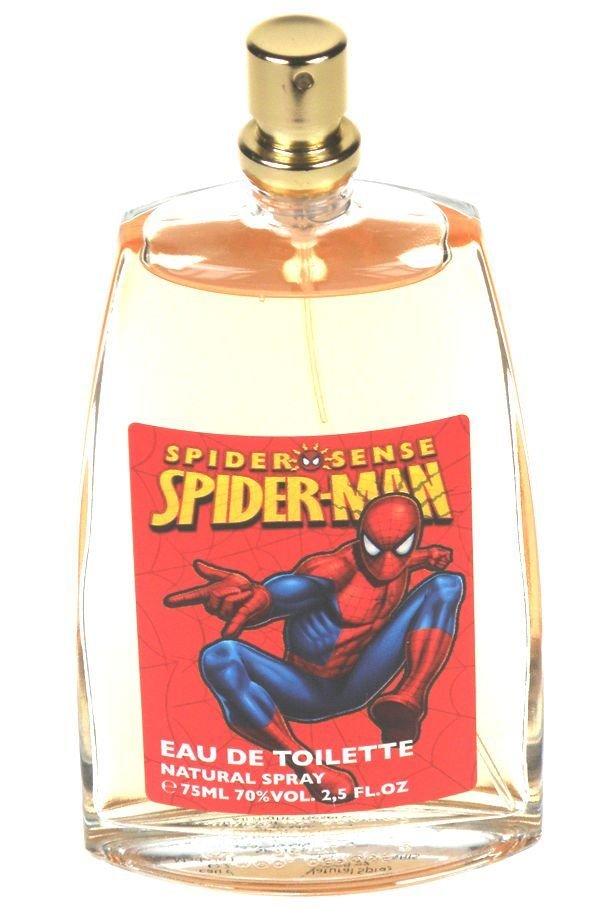 Marvel Spiderman EDT 30ml