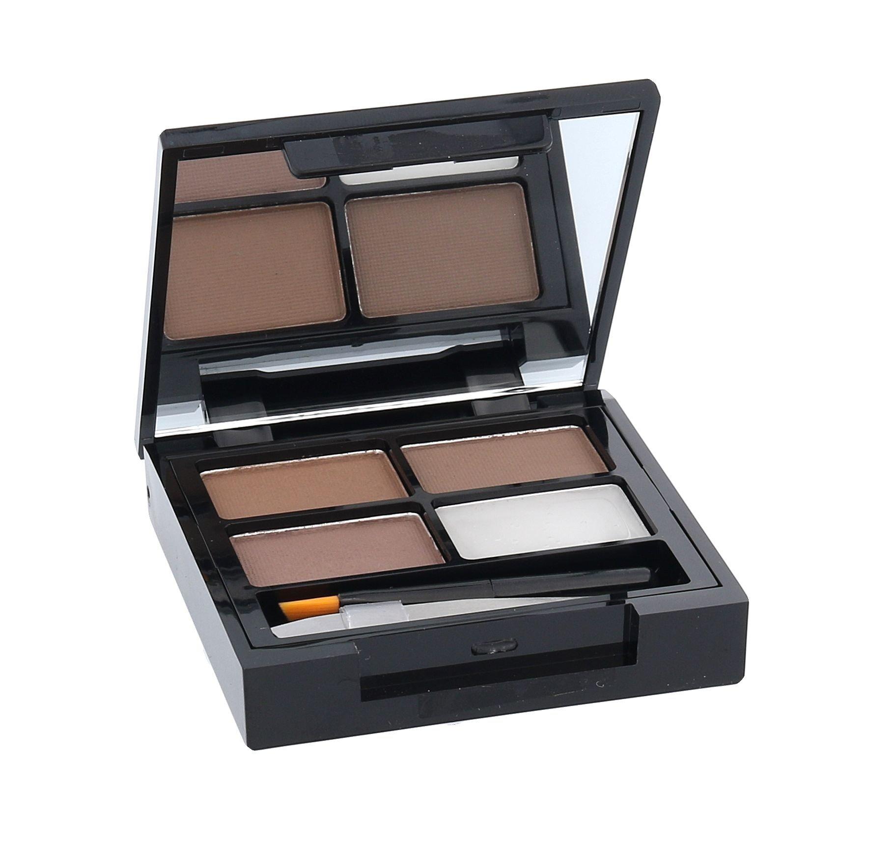 Akių šešėlis Makeup Revolution London Focus & Fix