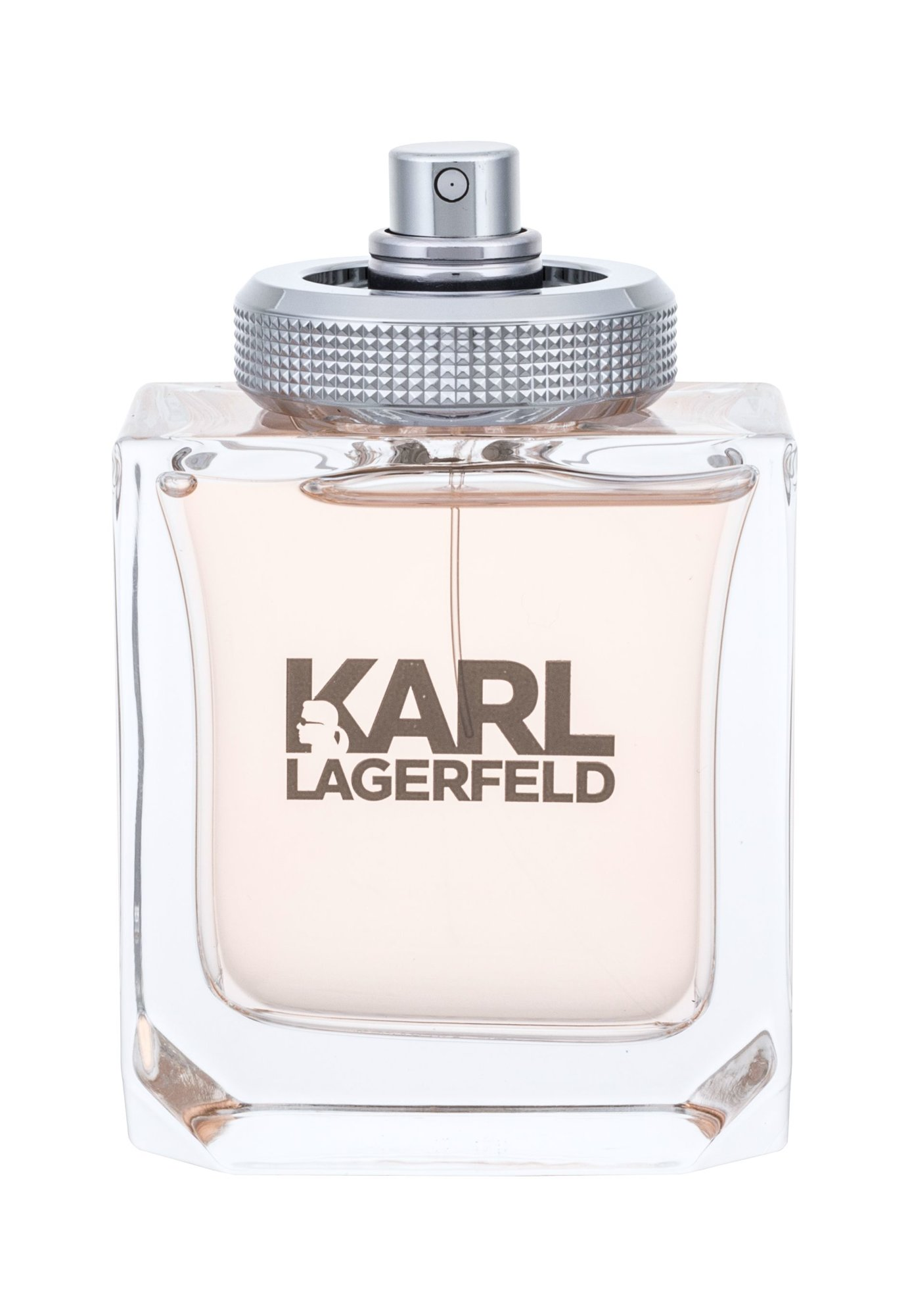 Karl Lagerfeld Karl Lagerfeld For Her EDP 85ml