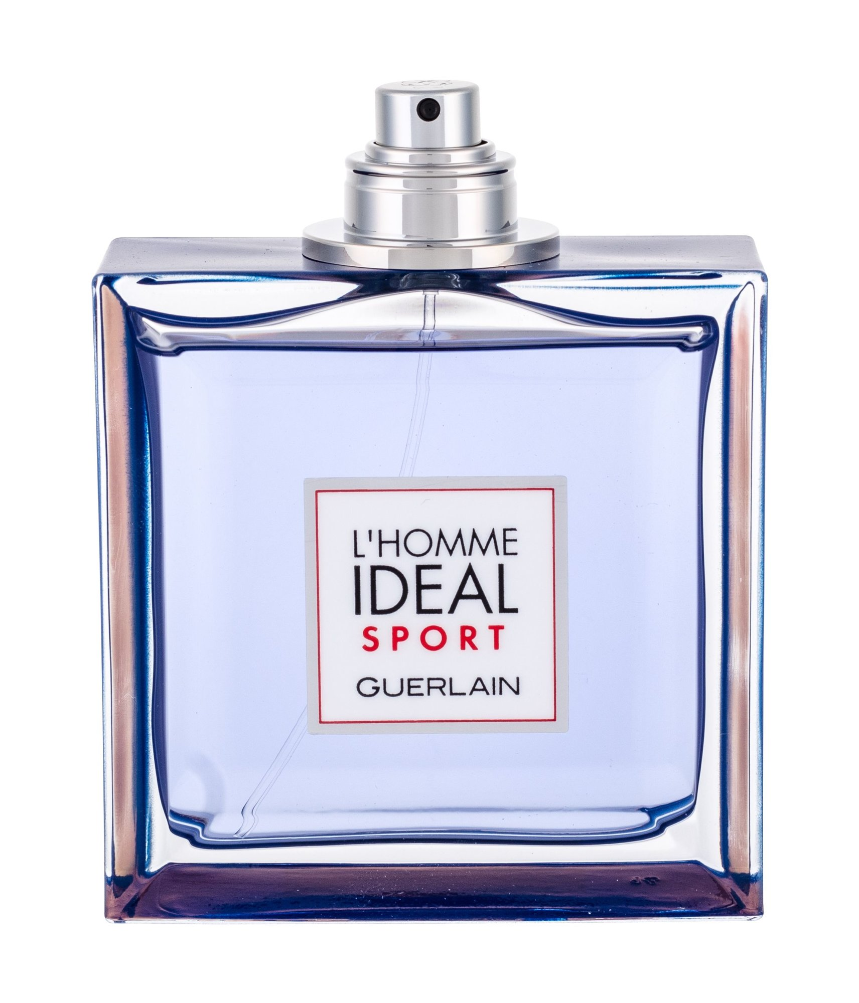 Guerlain L´Homme Ideal Sport EDT 100ml
