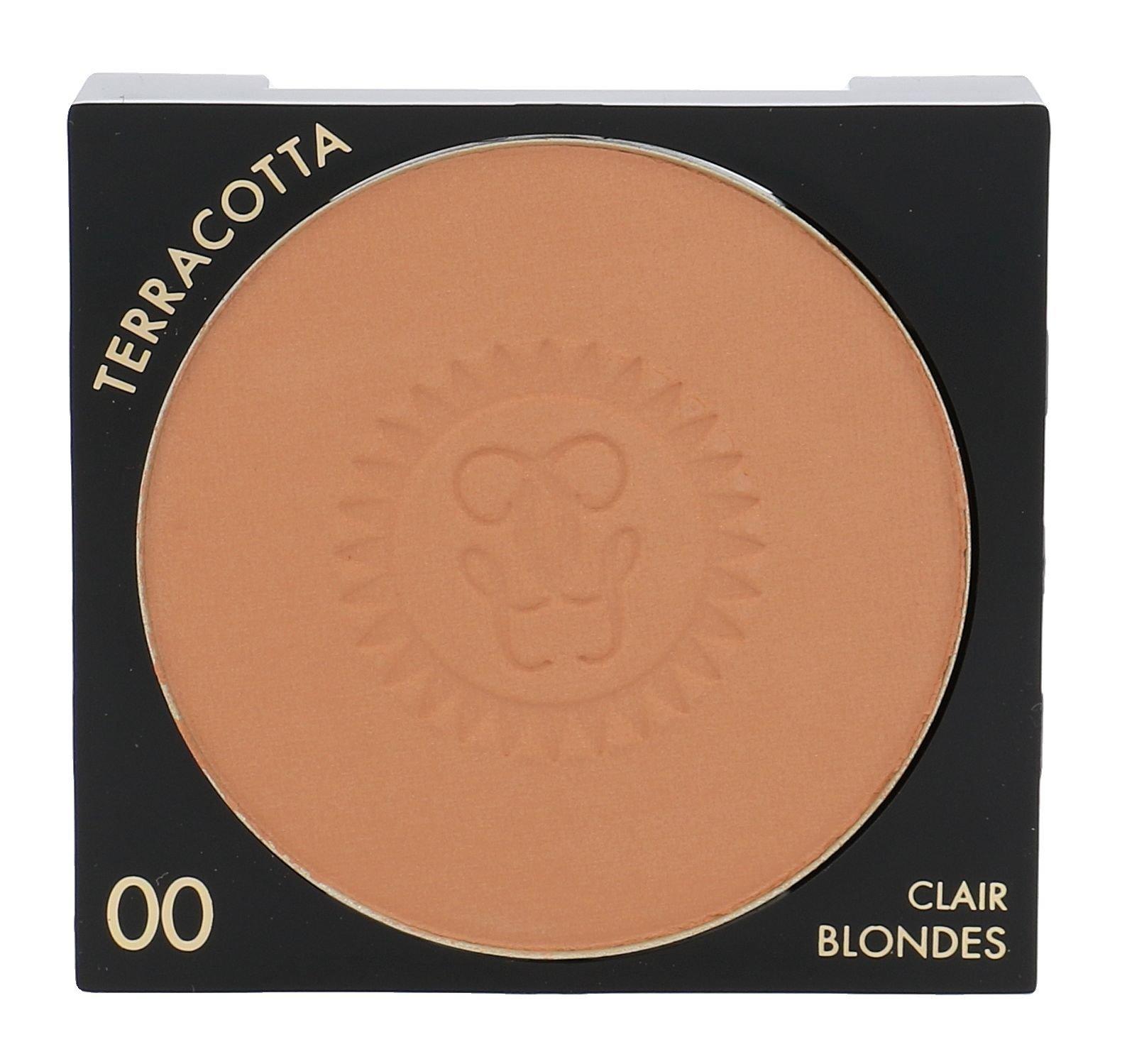 Guerlain Terracotta Cosmetic 6ml 00 Light-Blondes