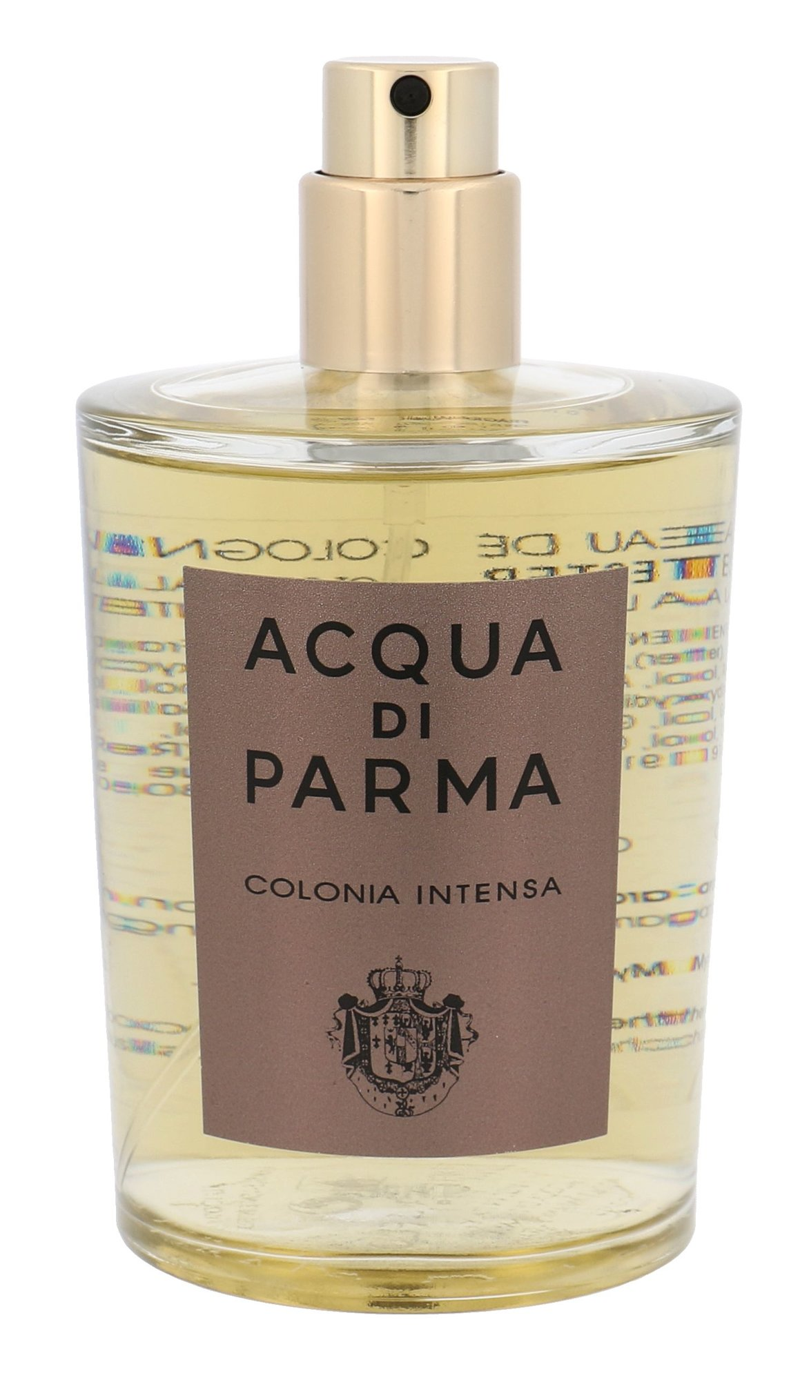 Acqua di Parma Colonia Intensa Cologne 100ml