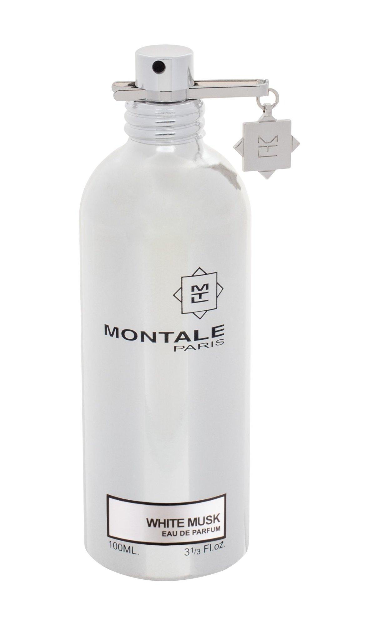 Montale Paris White Musk EDP 100ml