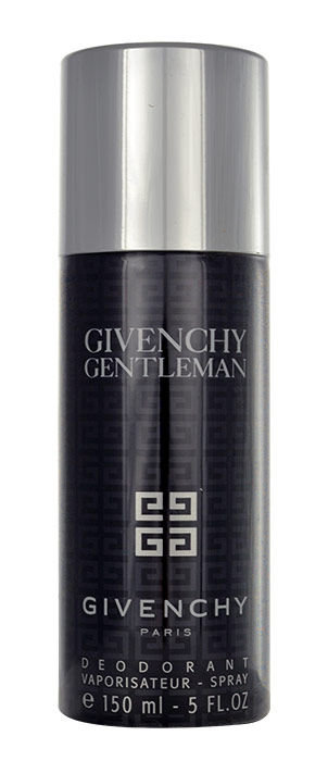 Givenchy Gentleman Deodorant 150ml