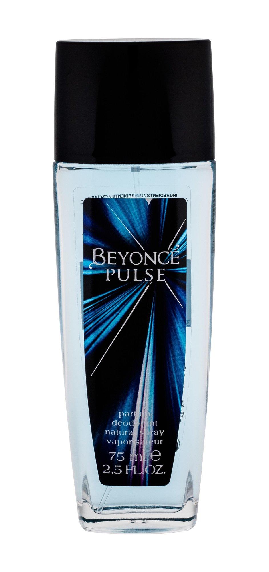 Dezodorantas Beyonce Pulse