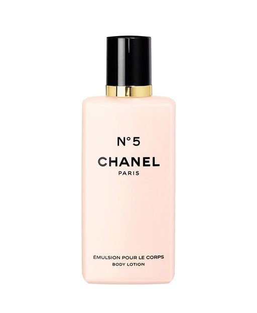 Chanel No.5 Body lotion 200ml