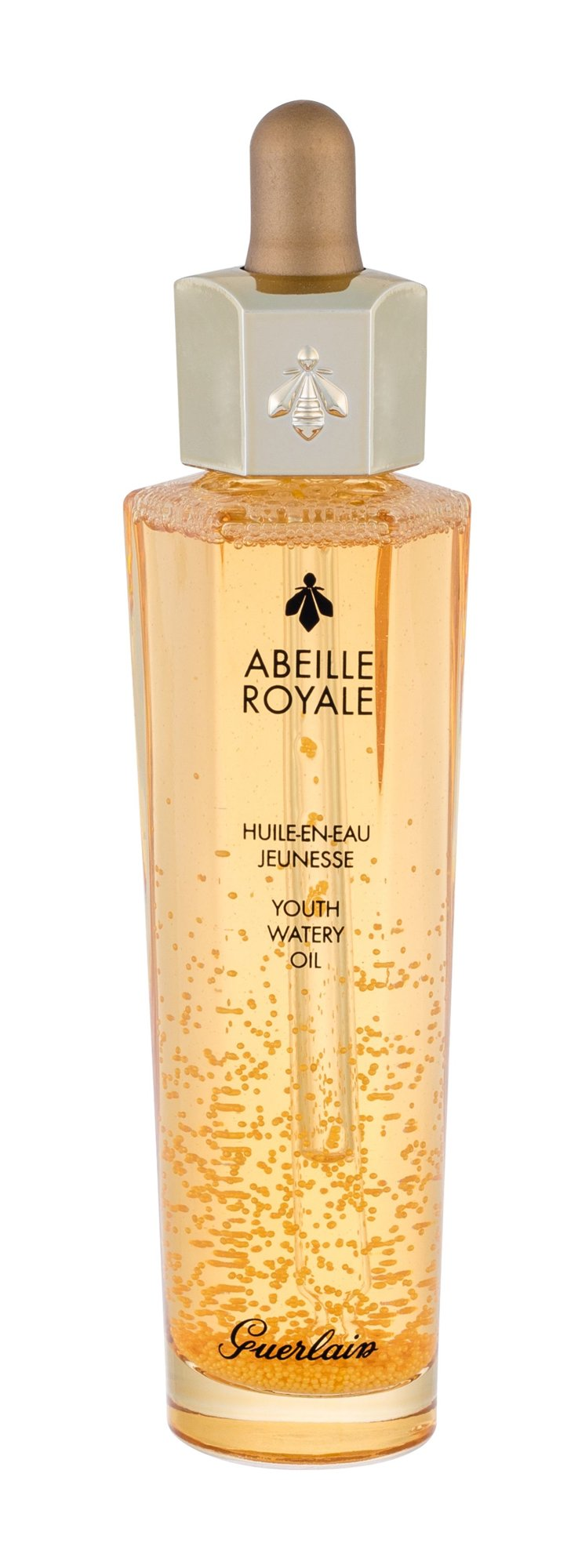 Guerlain Abeille Royale Cosmetic 50ml  Youth Watery Oil