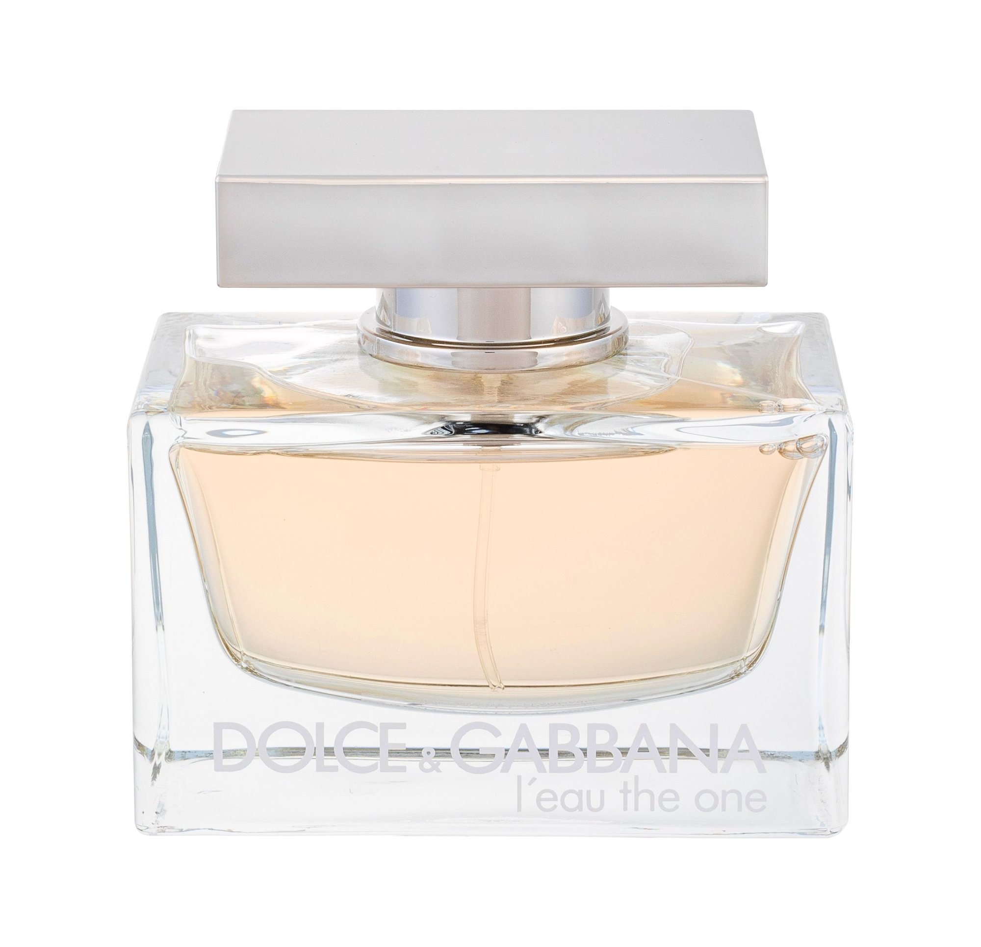 Dolce&Gabbana L´Eau The One EDT 75ml