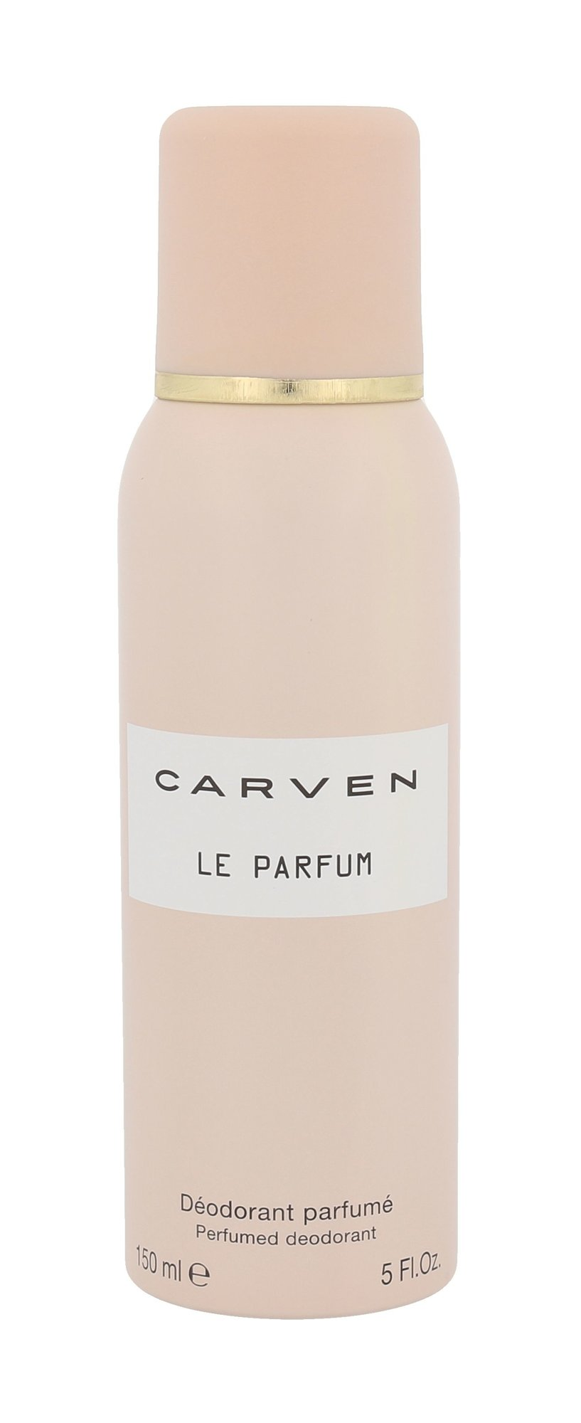 Carven Le Parfum Deodorant 150ml