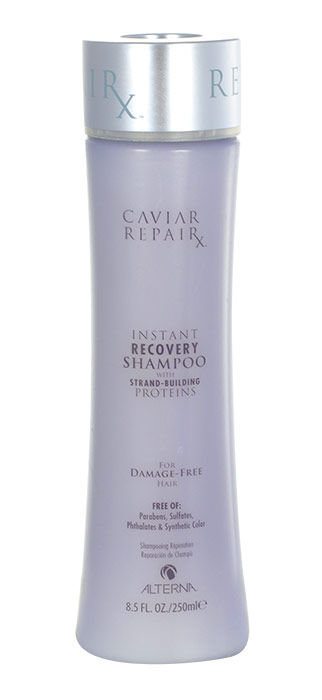 Alterna Caviar Repairx Cosmetic 250ml