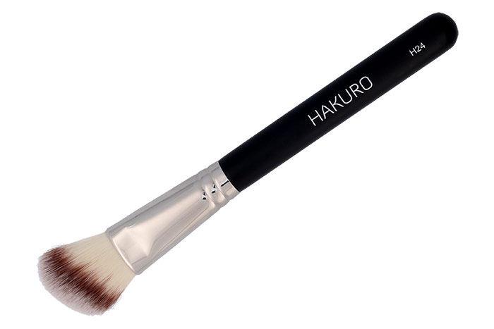 Hakuro Brushes Cosmetic 1ml  H24