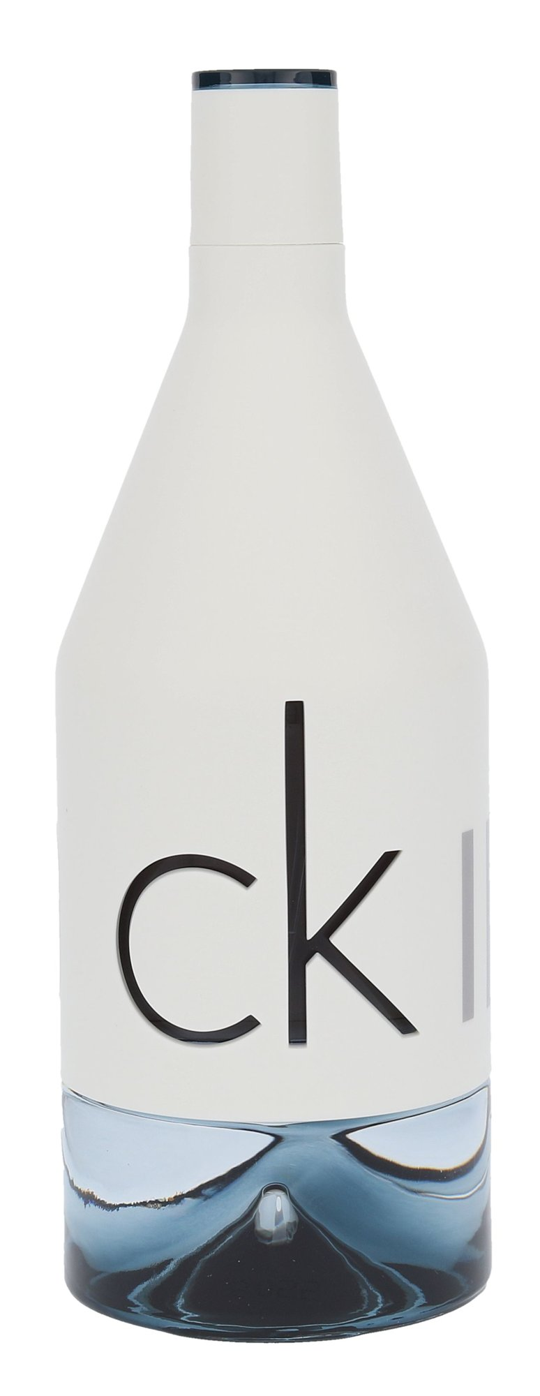 Calvin Klein CK IN2U Him EDT 100ml