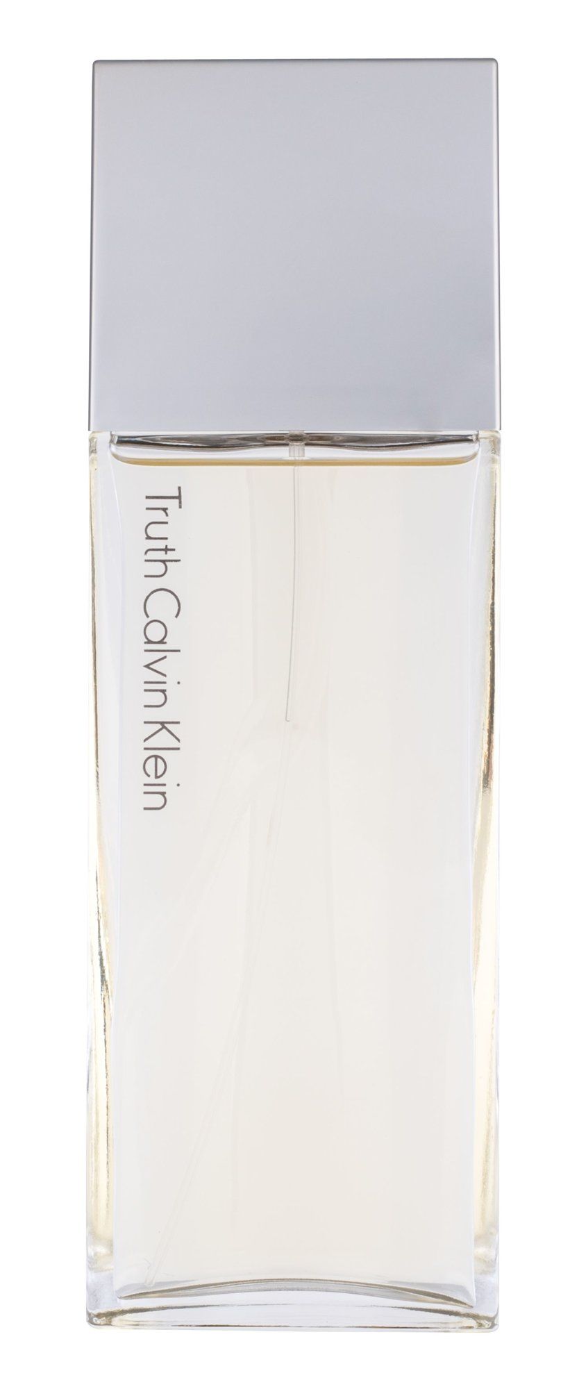 Calvin Klein Truth EDP 100ml