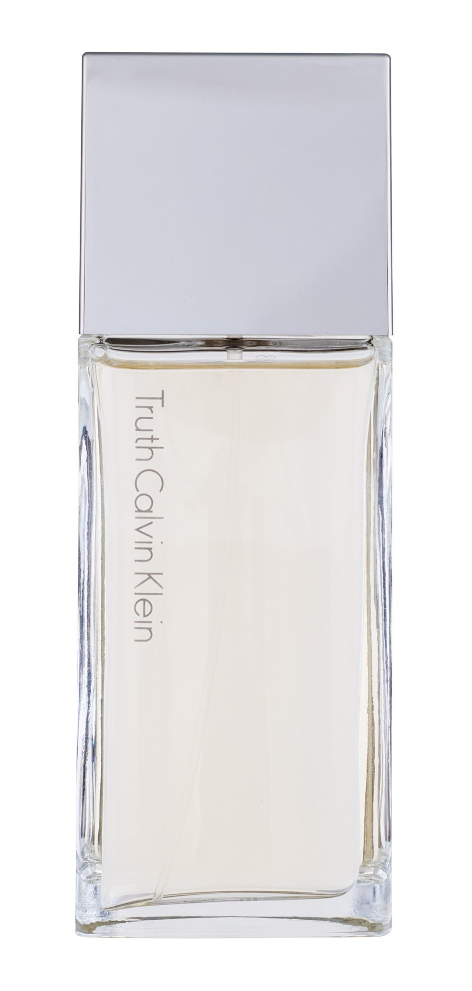 Calvin Klein Truth EDP 50ml
